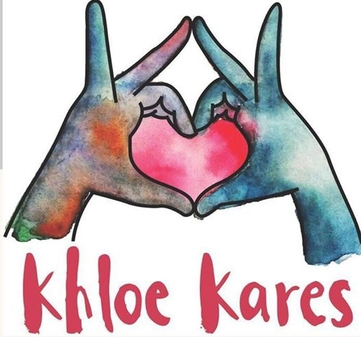 Kloe Kares (6)