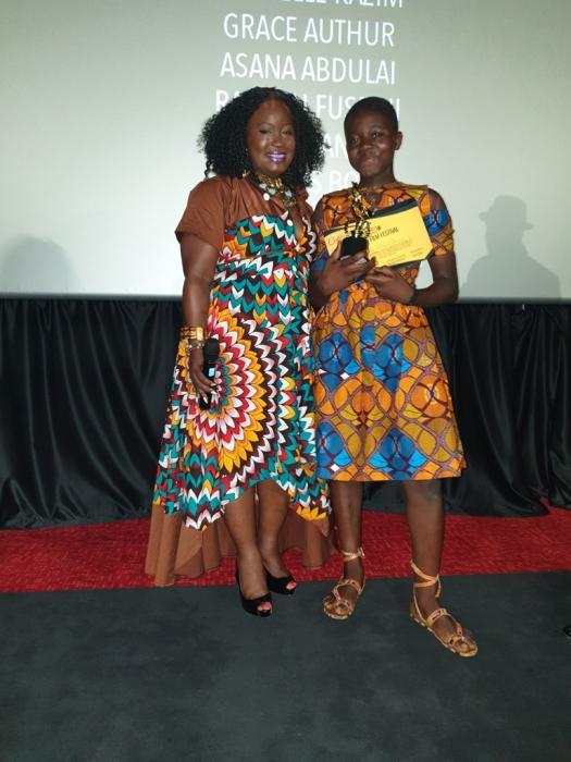 Kumasi Film Festival 2019 (20)