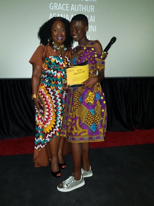 Kumasi Film Festival 2019 (22)