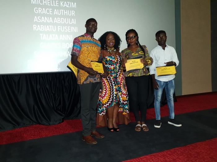 Kumasi Film Festival 2019 (24)