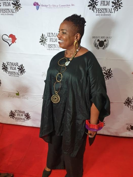 Kumasi Film Festival 2019 (29)