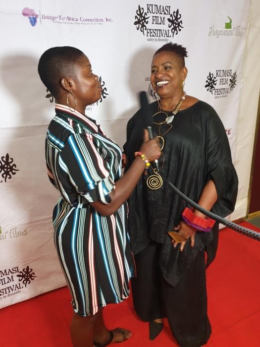 Kumasi Film Festival 2019 (30)