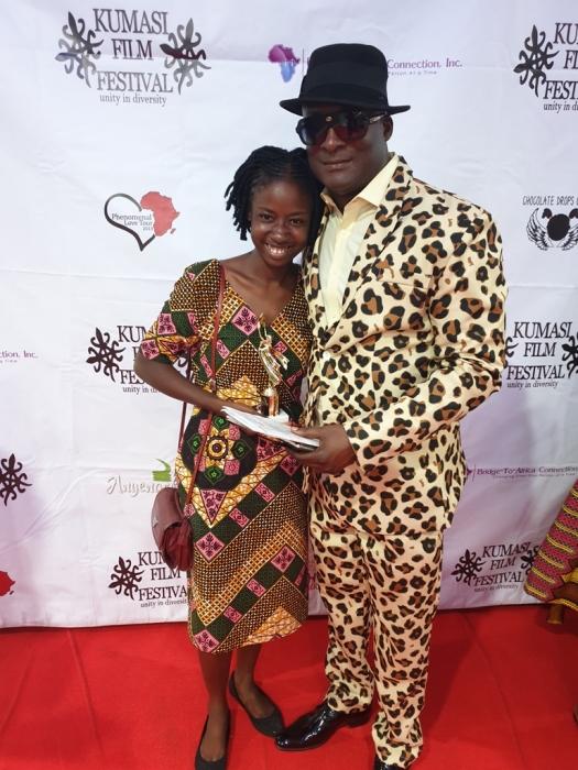 Kumasi Film Festival 2019 (32)