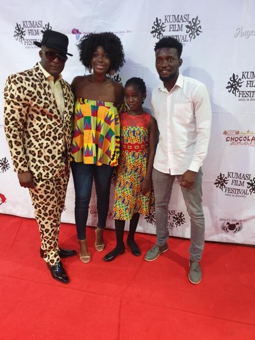 Kumasi Film Festival 2019 (36)