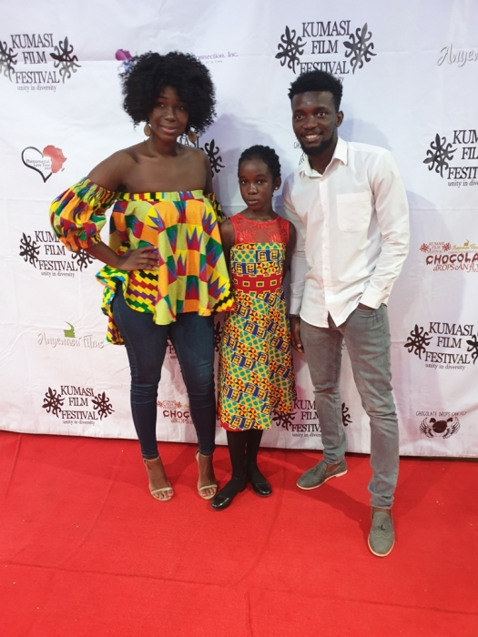 Kumasi Film Festival 2019 (37)