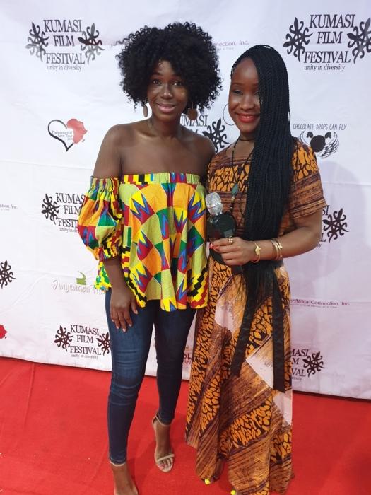 Kumasi Film Festival 2019 (39)