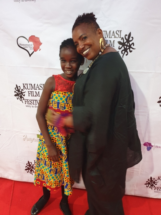 Kumasi Film Festival 2019 (40)