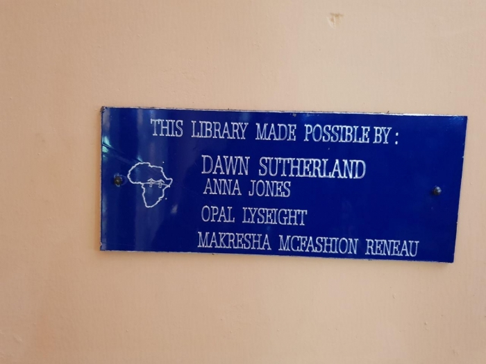 Library Table 1(Dawn-Anna-Opal-Makresha)