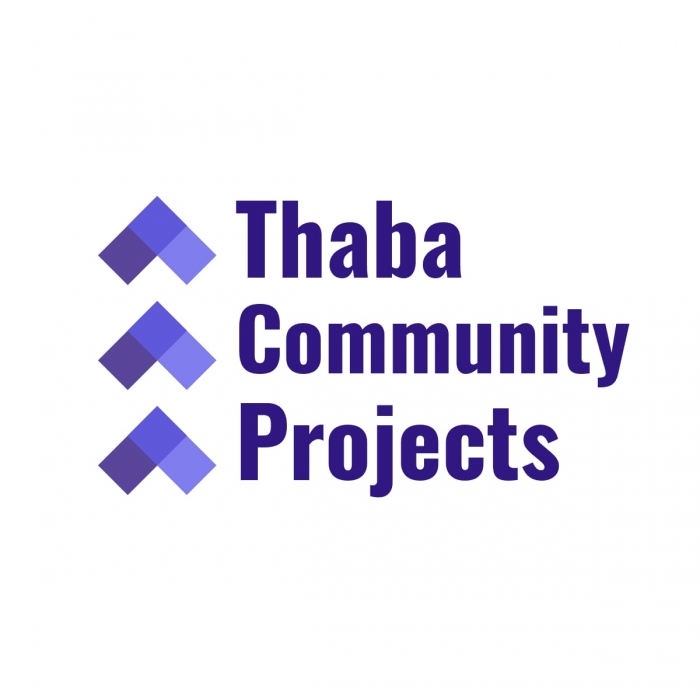 Thaba Community Projects1