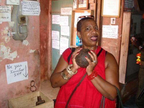 BTAC Traveling Around Africa15