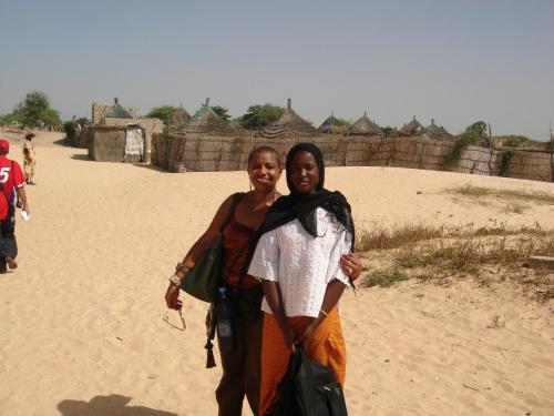 BTAC Traveling Around Africa17