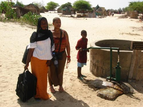 BTAC Traveling Around Africa18