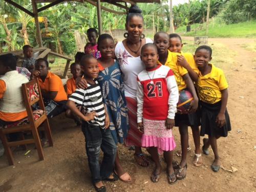 BTAC Traveling Around Africa22