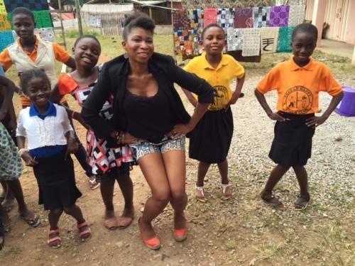 BTAC Traveling Around Africa24