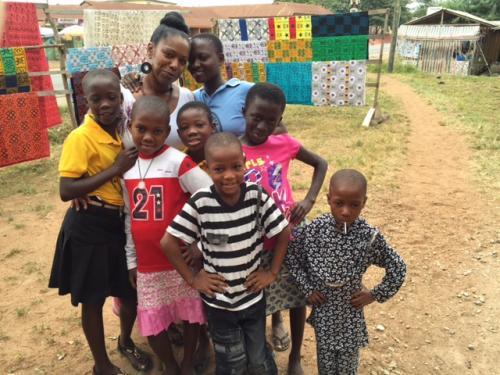 BTAC Traveling Around Africa25