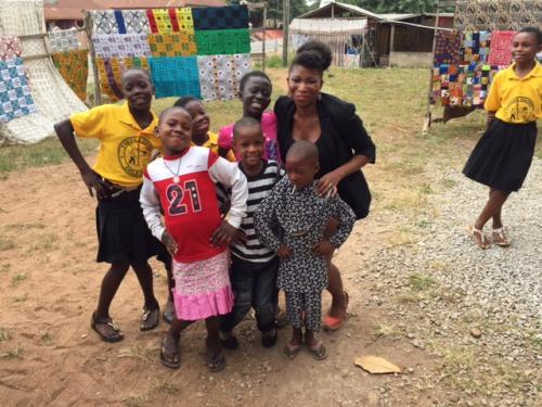 BTAC Traveling Around Africa26