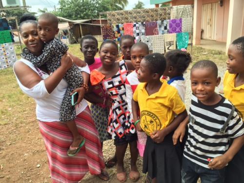 BTAC Traveling Around Africa28