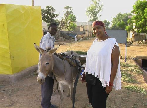 BTAC Traveling Around Africa35