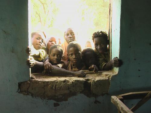 BTAC Traveling Around Africa41