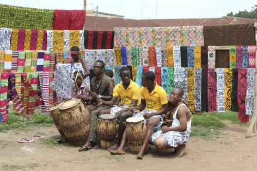 BTAC Traveling Around Africa6