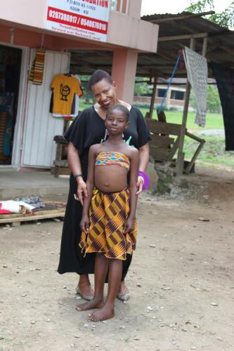 BTAC Traveling Around Africa7