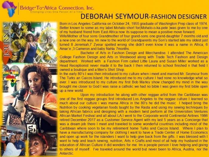 7 Deborah Seymour-Fashion Designer 7