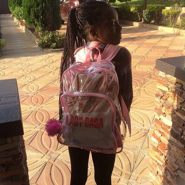 Kloe Kares Visits Ghana 2018 (4)