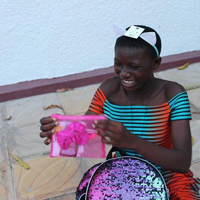 Kloe Kares Visits Ghana 2018 (8)