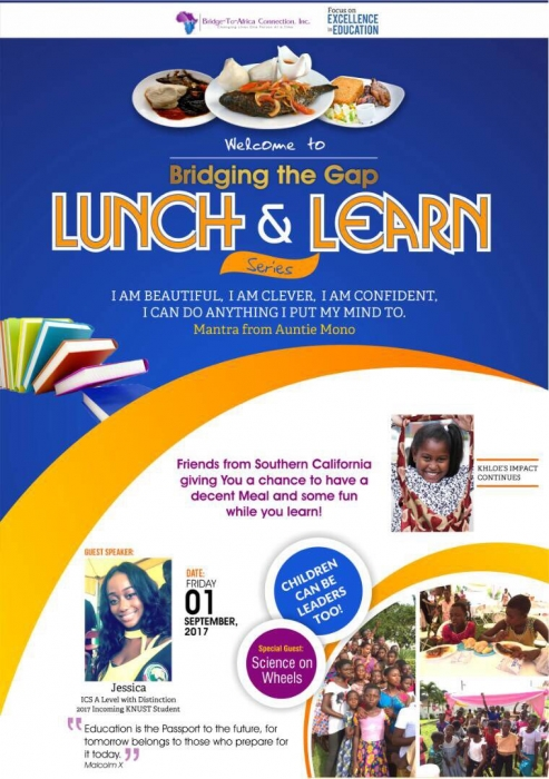 LUNCH & LEARN2