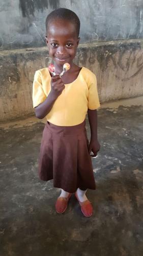 New Kokobiriko DA Primary Scholars (1)