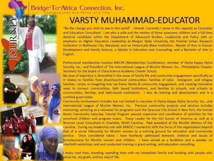 5 Varsty Muhammad-Educator 5